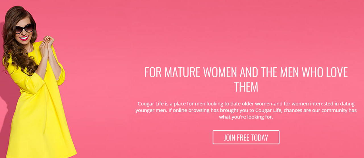How to cancel cougar life subscription