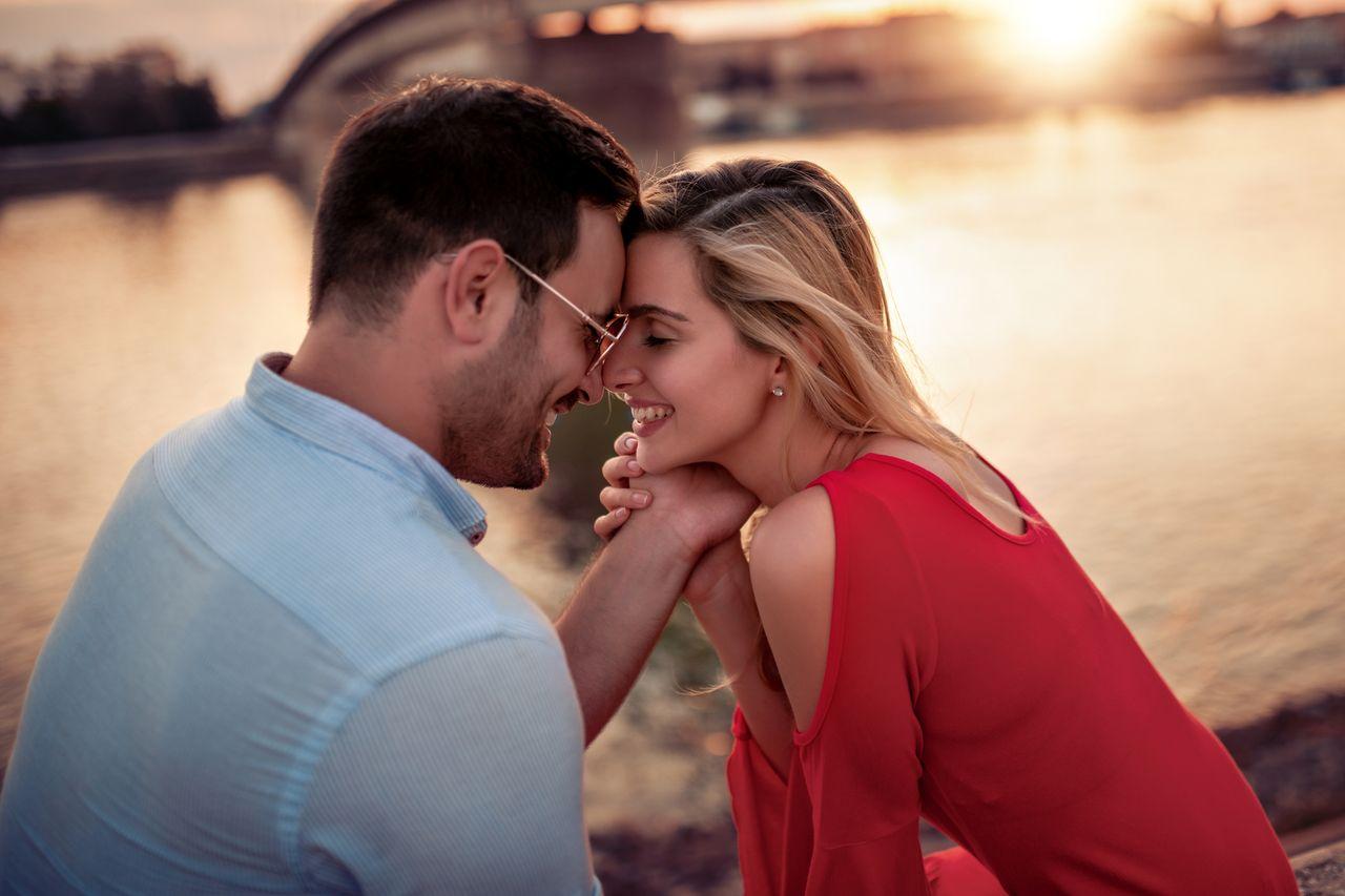 International dating.com eharmony dating website