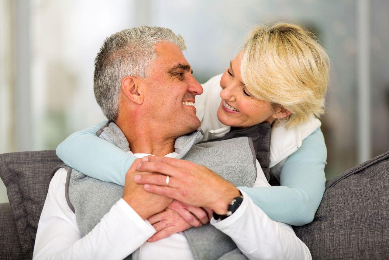 dating seniorer jamaican dating og ægteskab