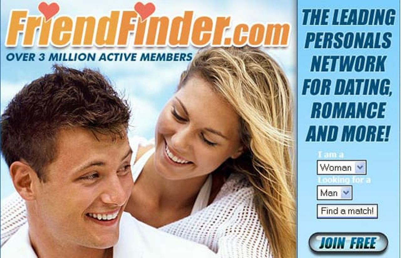 best-online-dating-sites friend finder