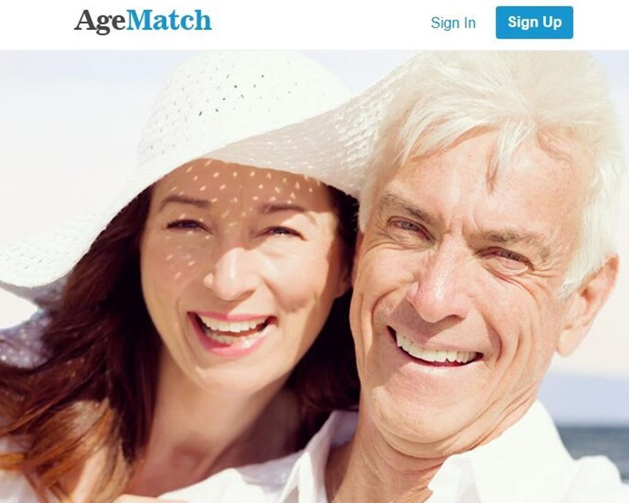 Agematch review