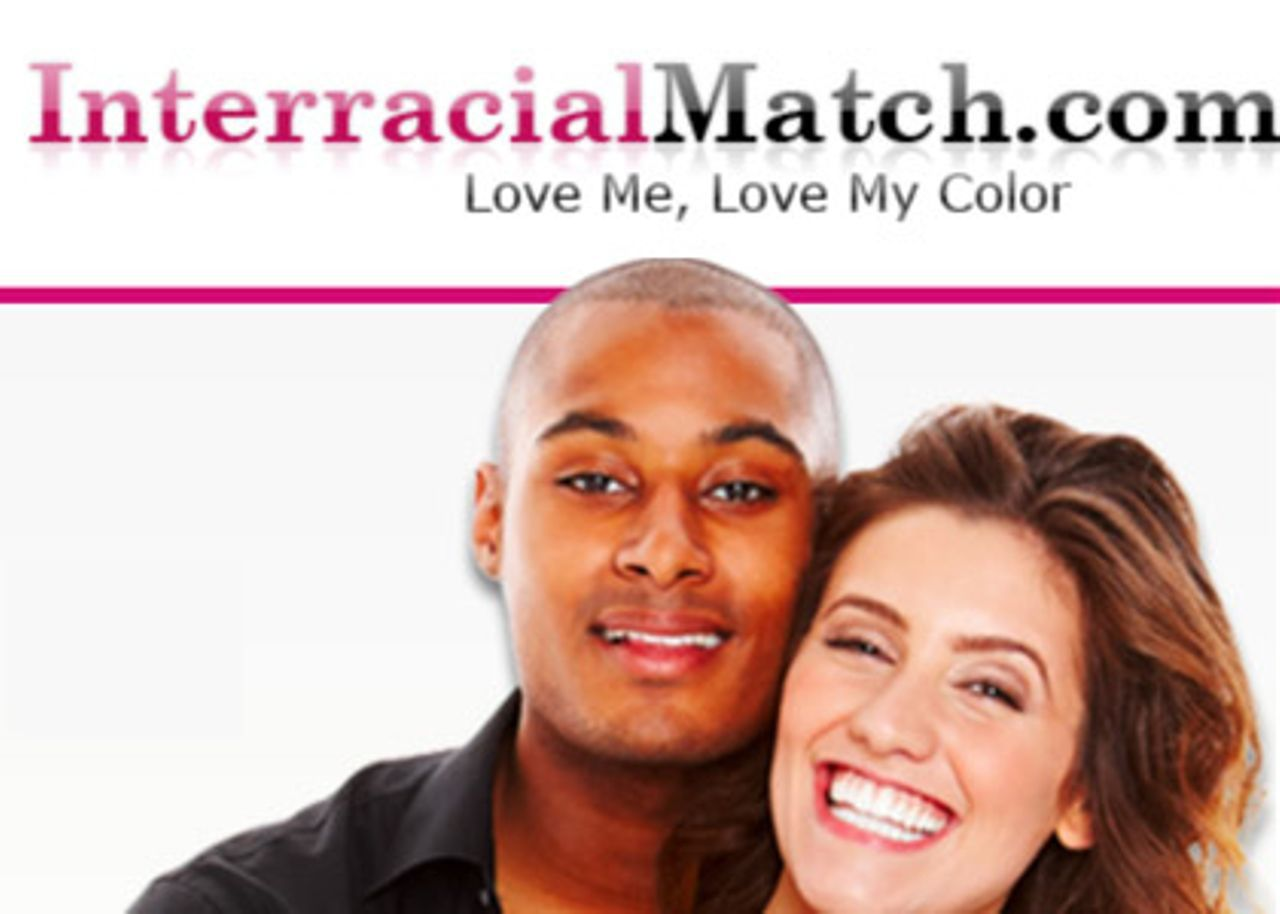connect interracial reviews