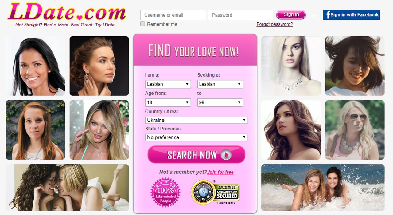 Dating kostenlose Seiten usa