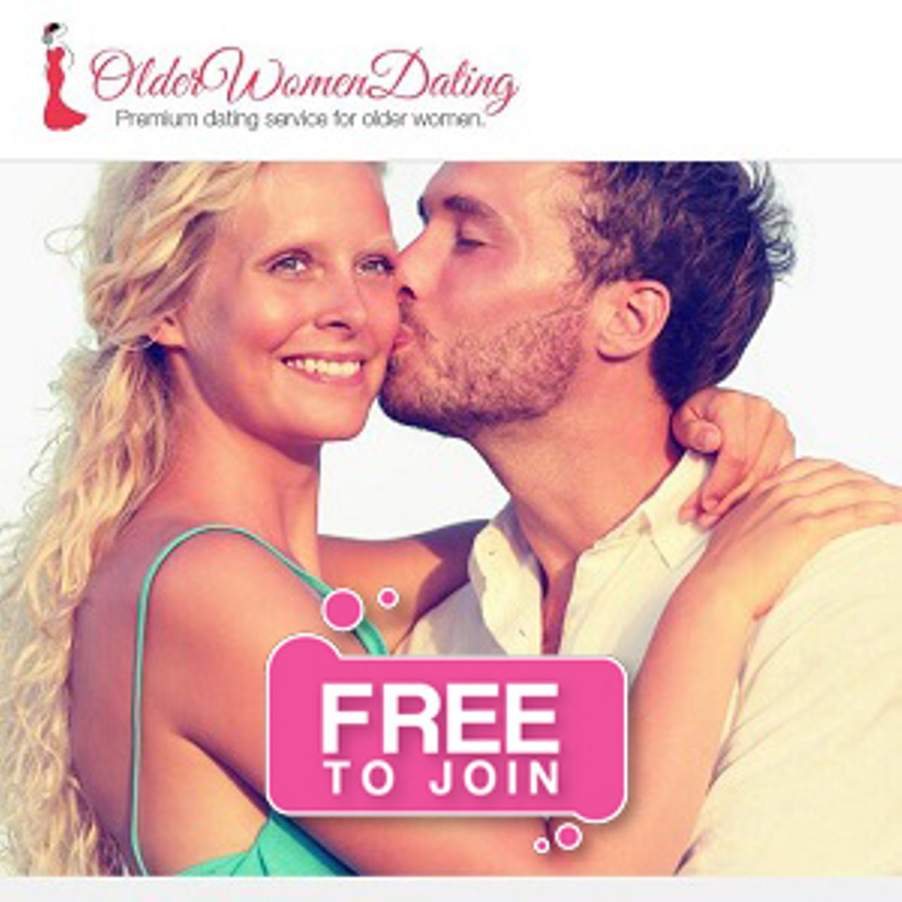 sterling heights senior dating site Sterling heights' quality of life is second to none with exceptional neighborhoods, a world-class library, lush parks, and low tax and crime rates many proclaim our.