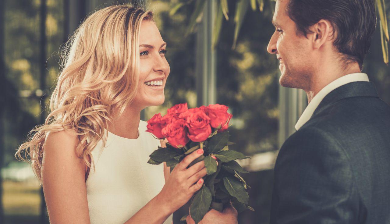 13 Qualities Successful Men Seek in Women