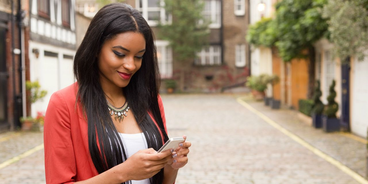 Are You Addicted to Dating Apps?