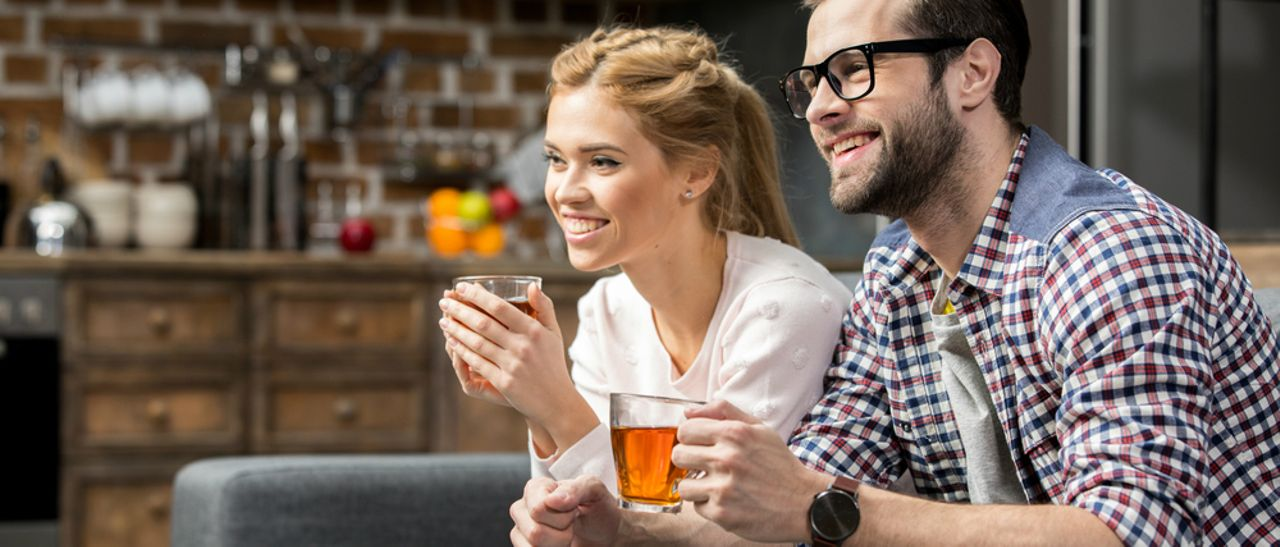 5 Dating Lessons For Single Men in 2019