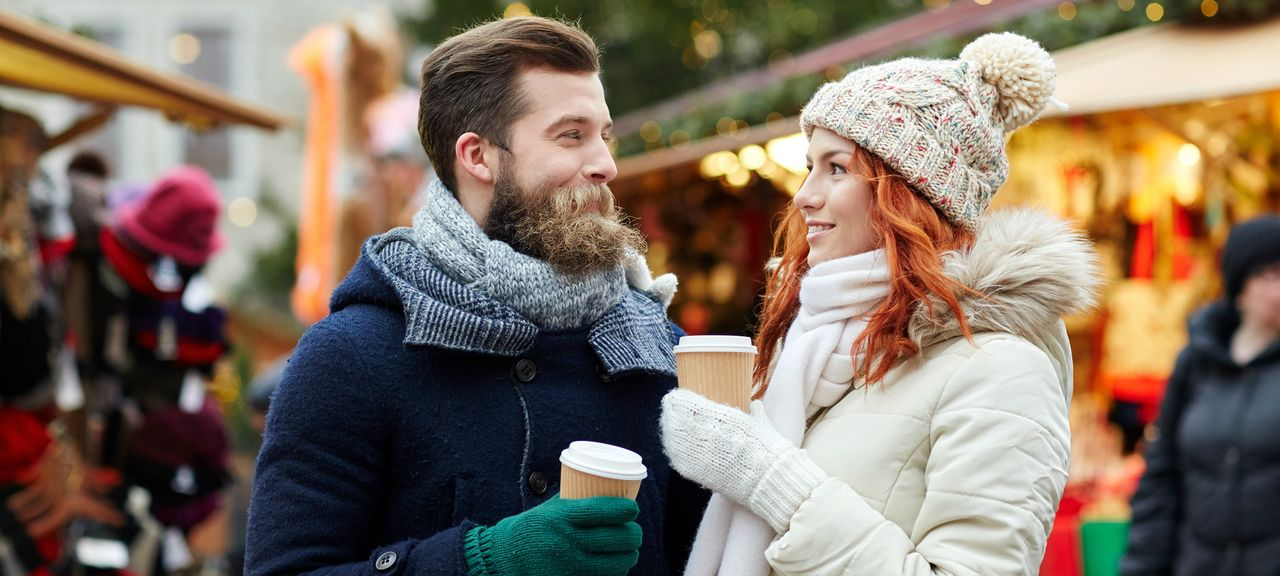 6 Tips to Meet Your Love This Christmas