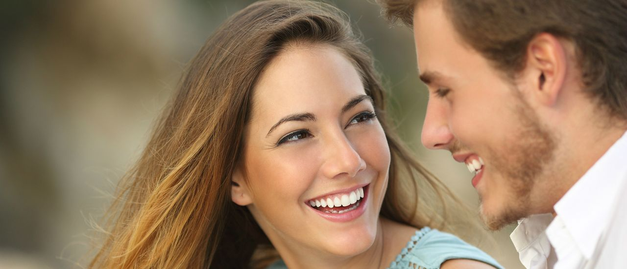 What men and women really look for in each other?