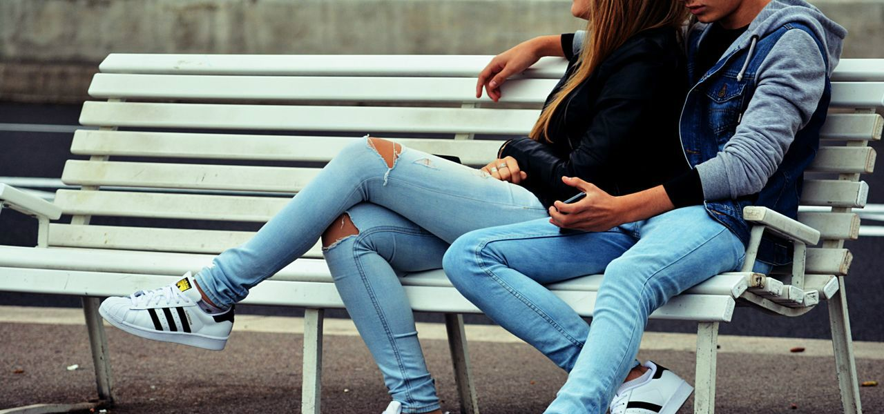 What Niche Dating Is And Why It Is So Popular